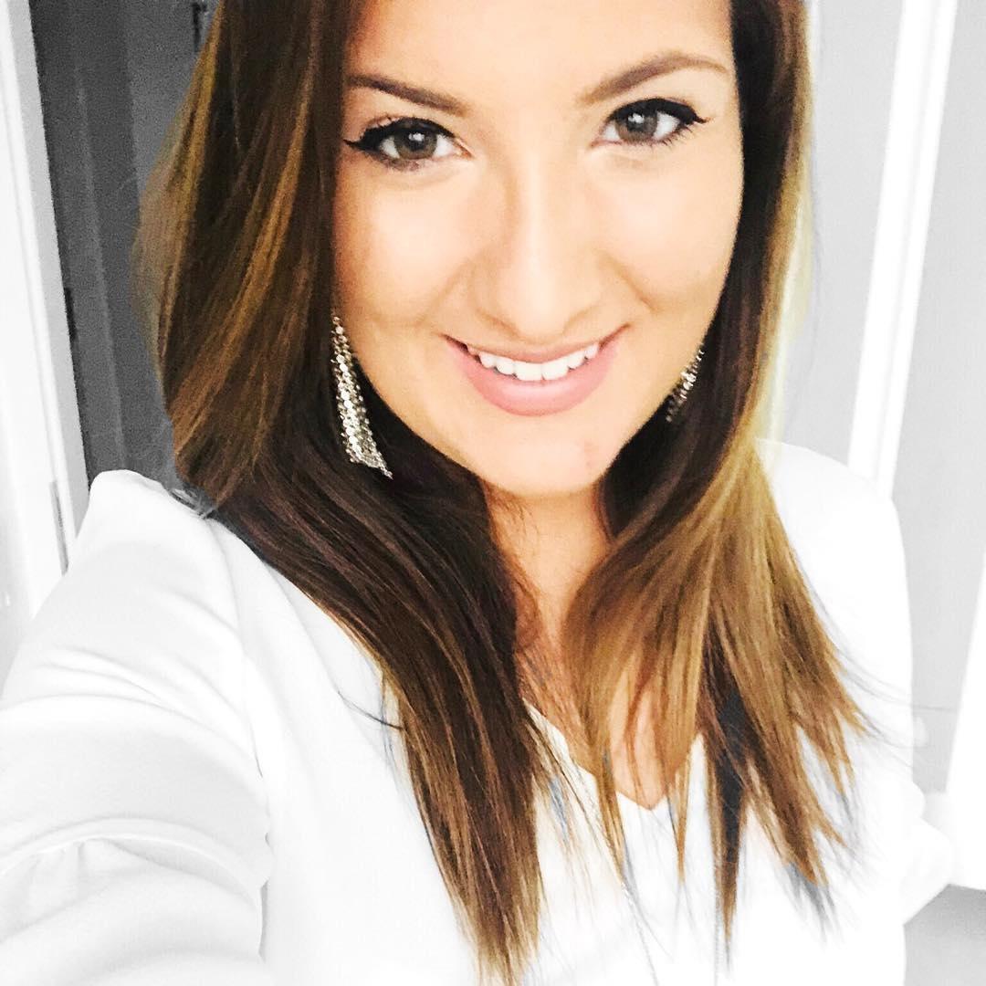 ♡ Hi, ich bin Lissy