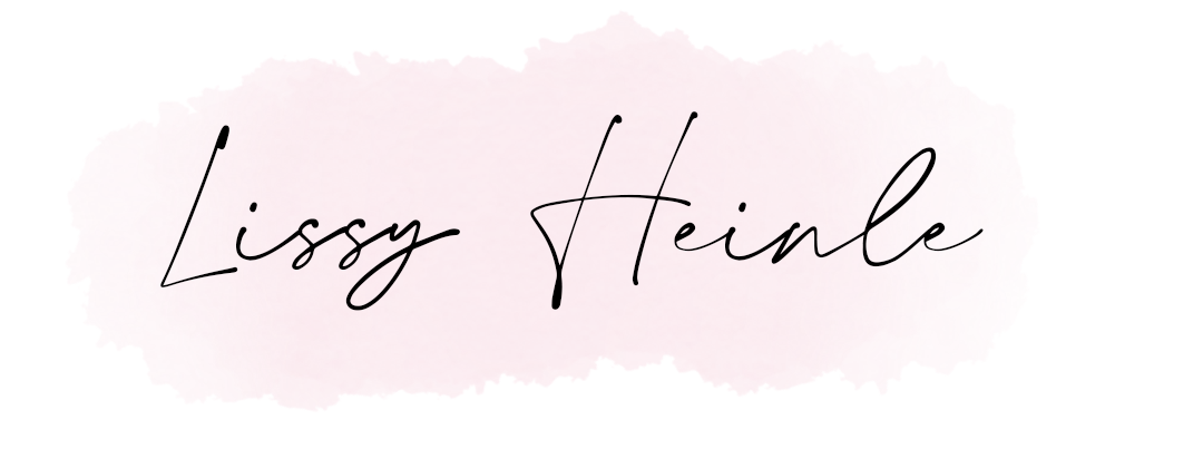 Lissy Heinle®